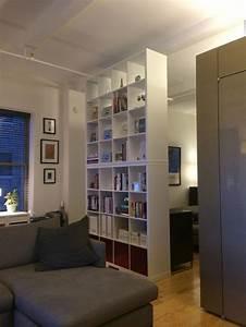 Schrank Als Raumtrenner : kallax 25 cube room divider google search ikea kallax pinterest separation salon ~ Sanjose-hotels-ca.com Haus und Dekorationen
