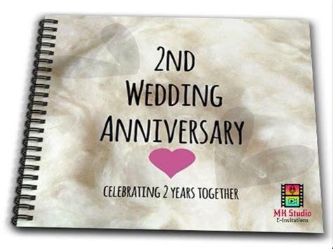 mahesh prachi  wedding anniversary wishes  mk studio  invitations youtube
