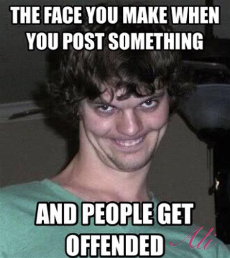 Funny Stalker Memes - best 25 stalker meme ideas on pinterest leaving work meme letter for resignation and frog
