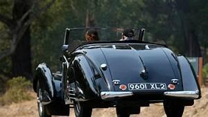 Aravis Automobiles : 1938 bugatti type 57 aravis gallery gallery ~ Gottalentnigeria.com Avis de Voitures