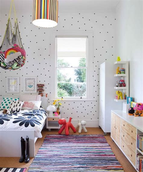 creative diy storage ideas  organize kids room