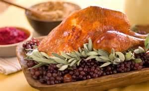 restaurants serving thanksgiving dinner in fabulousarizona