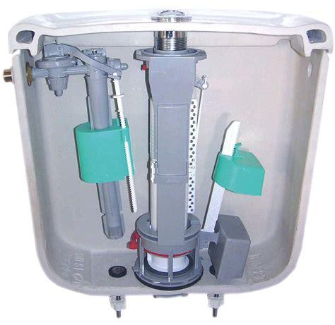 demontage chasse d eau pour chgmt de joint ideal standard