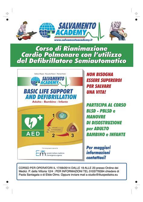 Bagno Neonato Dopo Mangiato by Il Medico Dei Bambini Genova Repubblica It