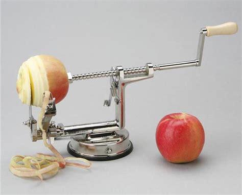 site ustensile cuisine épluche pomme préparer pommes pour le déshdyrateur
