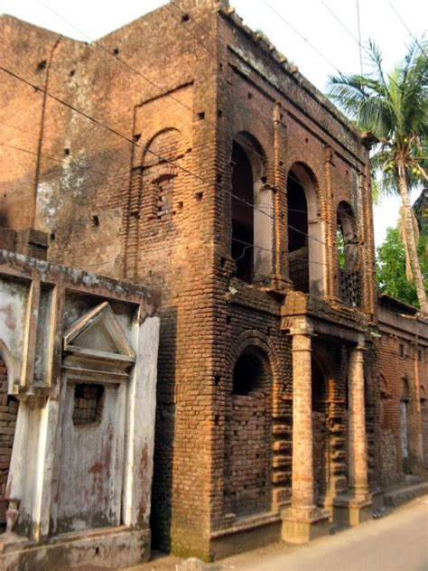 tourism bangladesh legendaryhistory  bangladesh  photo