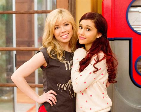 'sam And Cat Canceled Nickelodeon Series In Trouble After