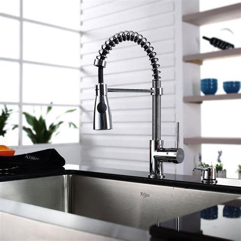 Interior: Alluring Farmhouse Kitchen Sink For Stunning