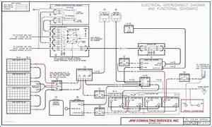 Airstream Trailer Wiring Diagram