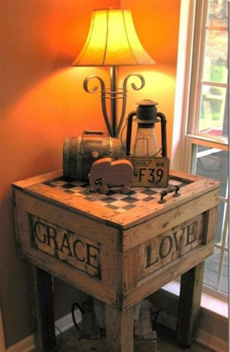 Decorating Ideas Your Home by 28 Rustic Decorating Ideas For Your Home This Fall