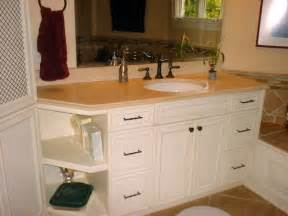 best kitchen faucet brands raleigh bathroom countertops raleigh triangle countertops