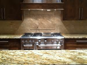 outdoor kitchen backsplash kitchen backsplash ideas with cabinets fireplace home office craftsman medium windows