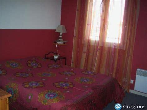 location chambre la rochelle chambre d 39 hôtes la rochelle autres quartiers de la rochelle