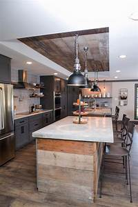 best 25 bachelor pads ideas on pinterest bachelor pad With kitchen cabinets lowes with bachelor pad wall art