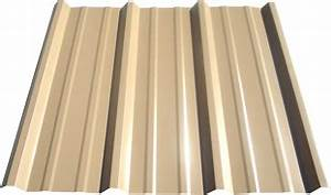 r panel pbr panel commercial metal roofing best buy With 4 rib metal roofing