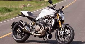 Ducati Monster 1200s : 2014 ducati monster 1200s review digital trends ~ Medecine-chirurgie-esthetiques.com Avis de Voitures