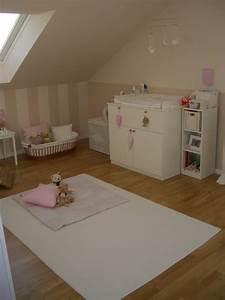 Babyzimmer Gestalten Mädchen : kinderzimmer babyzimmer unser haus zimmerschau zuk nftige projekte pinterest ~ Sanjose-hotels-ca.com Haus und Dekorationen