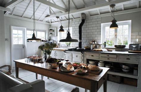 cuisine cottage anglais déco cuisine cottage anglais exemples d 39 aménagements