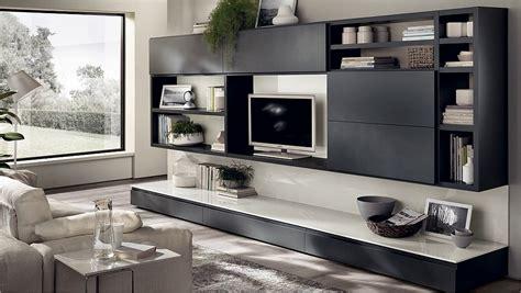 living room cabinet ideas 5 living room cabinet designs decorating ideas design
