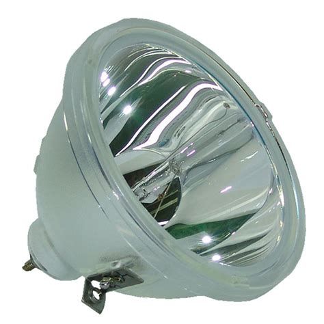 philips aa47 00003a replacement bulb for samsung plh403w