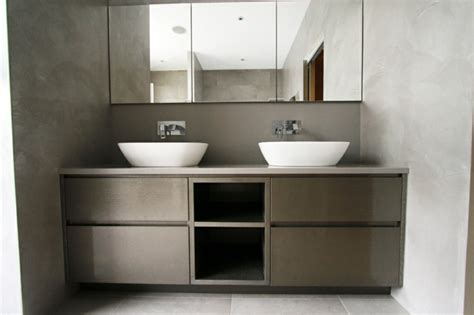 creer meuble de salle de bain creer un meuble de salle de bain photos de conception de maison elrup