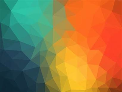 Geometric Wallpapers Awesome Dye Tie Days