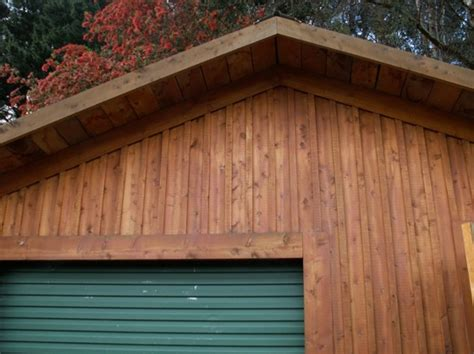 farm forestry timbers cladding