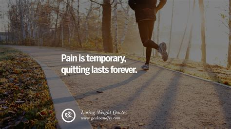 motivational quotes  losing weight  diet