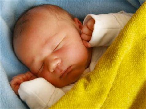 maladies du nouveau n 233 la jaunisse du nourrisson