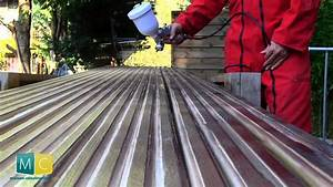 Brise Vue Bois Pas Cher : brise vue bois fabrication sur mesure et pose partie 2 2 ~ Melissatoandfro.com Idées de Décoration