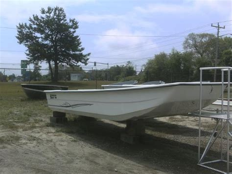 Skiff Kits For Sale by Skiff Boats For Sale Boats
