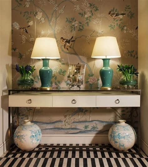 Top Home Decor Trends 2015