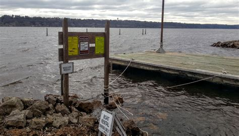 Boat Landing St Croix River by New Owners Of Lakeland Boat Landing Seek To Celebrate God