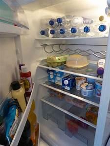 Kühlschrank Richtig Reinigen : den k hlschrank reinigen k hlraum richtig sauber machen ~ Yasmunasinghe.com Haus und Dekorationen