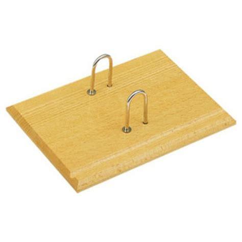 socle en bois verni pour bloc agenda journalier 306350 achat vente agenda sur ldlc
