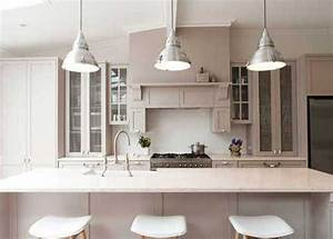 Best ideas about french provincial kitchen on