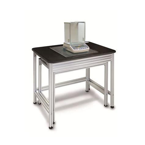 balance cuisine mecanique table de pesage plateau marbre anti vibration pesage