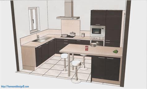 logiciel 3d pour cuisine logiciel pour cuisine 3d gratuit cool un logiciel plan de