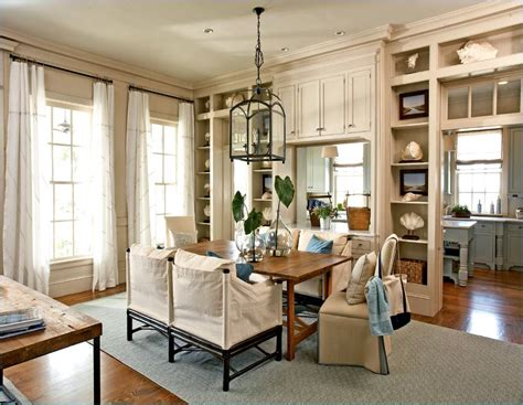 fresh living room redecorating coastal cottage decorating