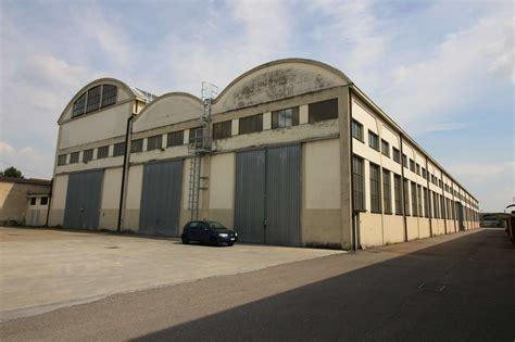 affitto capannoni capannoni in affitto a settimo milanese cambiocasa it