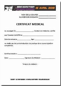 Certificat De Destruction A Remplir En Ligne : certificat m dical ~ Gottalentnigeria.com Avis de Voitures