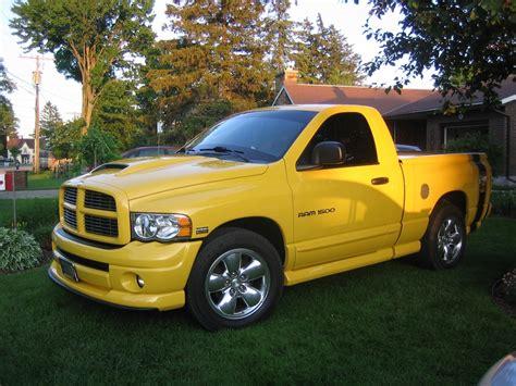 2004 Dodge Ram 1500 Cab by 3507rumblebee 2004 Dodge Ram 1500 Regular Cab Specs