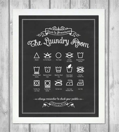 Laundry Room Prints  Homes Decoration Tips. Black Dining Room. Decorative Bath Towels Sets. Dallas Hotels With Jacuzzi In Room. Outdoor Garden Decor. Christmas Decorations Cheap. Floor Decorations Home. Wilton Cake Decorating Classes Nyc. Picture Frame Decorations