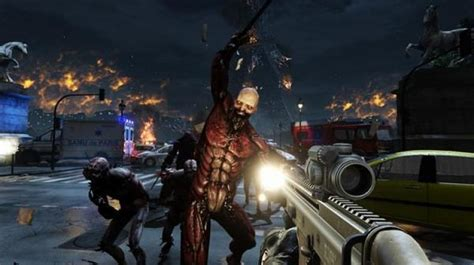 zombie games worth playing game pc killing floor today ripped literal took someone getting too little