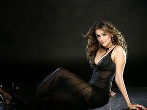 50 Best Aarti Chhabria Wallpapers and Pics ~ The Likely Planet