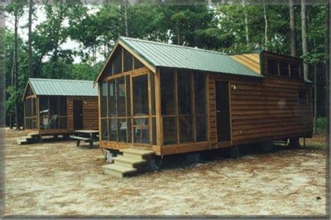 sam rayburn cabins powell park marina lake sam rayburn