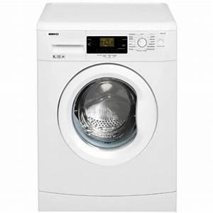 Machine A Laver 9 Kg Electro Depot : mini lave linge pas cher ~ Edinachiropracticcenter.com Idées de Décoration