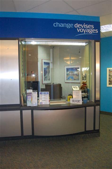 bureau de change porte de clignancourt bureau de change porte d orleans 28 images serrurerie