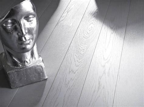 Pvc Boden Nassbereich by Pvc Boden F 252 R Stark Beanspruchte R 228 Ume Dekorationen