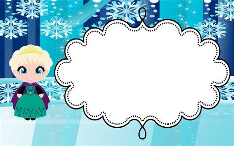 gafetes para ni os gratis imagui gafete para ninos de kinder gafetes frozen para nuevo